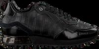 Schwarze CRUYFF CLASSICS Sneaker low SUPERBIA  - medium