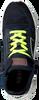 Blaue RED RAG Sneaker 15547 - small