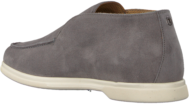 Graue GIORGIO Slipper 73101  - large