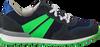 Blaue BRAQEEZ Sneaker TOM TOSCA  - small