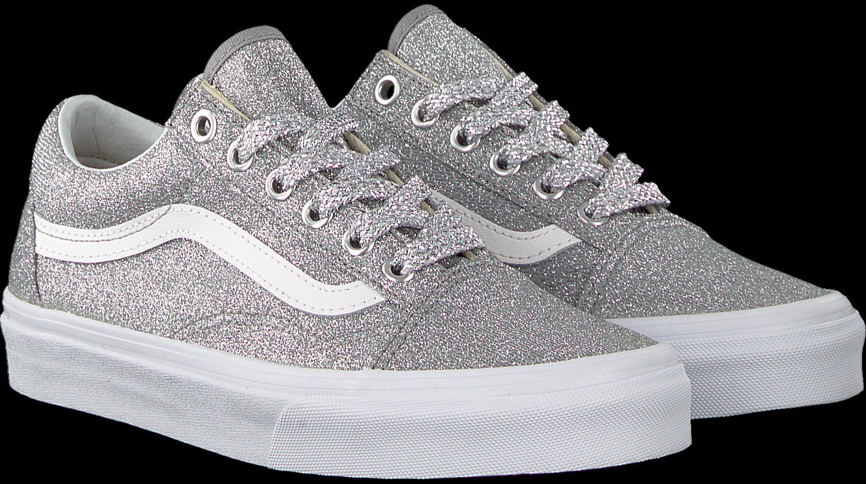 Suchergebnis auf für: Glitter Vans: Schuhe