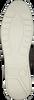 Grüne G-STAR RAW Sneaker low RACKAM VODAN LOW II  - small