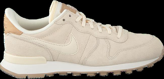 Rosane NIKE Sneaker INTERNATIONALIST WMNS  - large