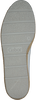 Weiße GABOR Slipper 400.1 - small