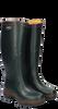 Bronzefarbene AIGLE Sneaker low PARCOURS 2 WMN  - small
