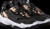 Schwarze VINGINO Sneaker VINCIA  - small