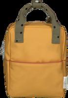 STICKY LEMON Rucksack FRECKLES SMALL  - medium