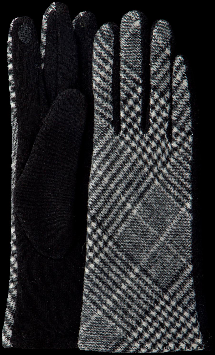 Schwarze ABOUT ACCESSORIES Handschuhe 384.37.304.0 lGyoC
