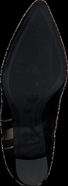 Schwarze PEDRO MIRALLES Stiefeletten 24781 - large