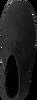 Schwarze GABOR Stiefeletten 92.861 - small