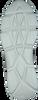 Weiße COPENHAGEN FOOTWEAR Sneaker low CPH60  - small