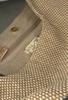 Beige UNISA Handtasche ZISLOTE  - small
