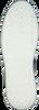 Weiße PME Sneaker low FLETTNER  - small