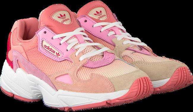 Rosane ADIDAS Sneaker FALCON W  - large