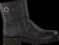 Schwarze CA'SHOTT Ankle Boots 24100  - medium