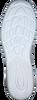 Weiße NIKE Sneaker AIR MAX AXIS MEN  - small