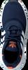 Blaue ADIDAS Sneaker low X_PLR S J  - small