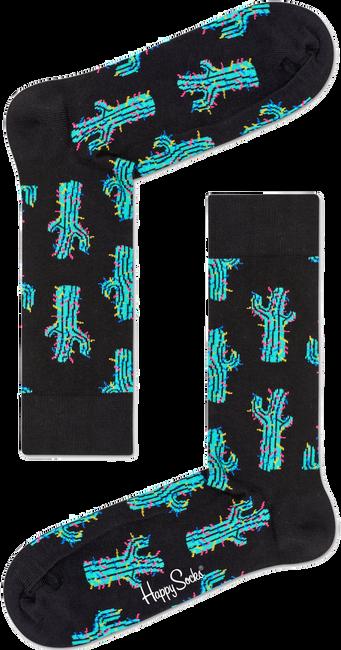 HAPPY SOCKS Socken CACTUS - large