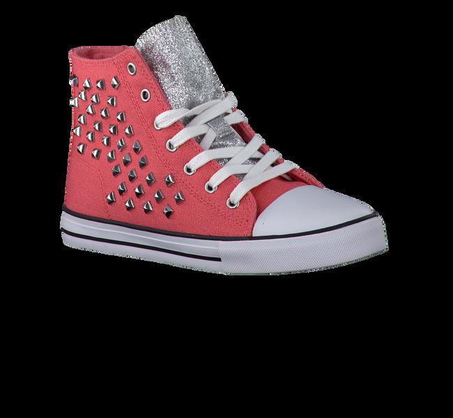 Rosane SUPERTRASH Sneaker GS14M139 - large