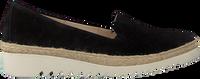 Schwarze GABOR Slipper 610.2  - medium