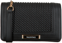 Schwarze VALENTINO HANDBAGS Handtasche JARVEY SATCHEL  - medium