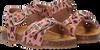Rosane DEVELAB Sandalen 48302  - small