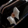 Schwarze TED BAKER Handtasche EVERLEE - small