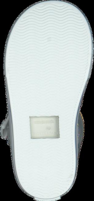 Weiße IGOR Sandalen S10107 - large