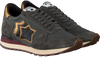 Graue ATLANTIC STARS Sneaker ARGO - small