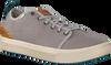 Graue TOMS Sneaker TRVL LITE LOW MEN  - small