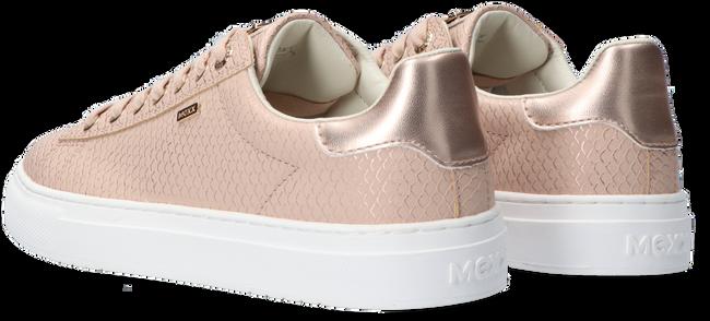 Rosane MEXX Sneaker low CRISTA 01W  - large