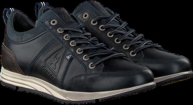 Blaue GAASTRA Sneaker GARTH DBS  - large