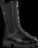 Schwarze VIA VAI Chelsea Boots ALEXIS ZAHIR  - small