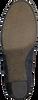 Blaue GABOR Stiefeletten 870 - small