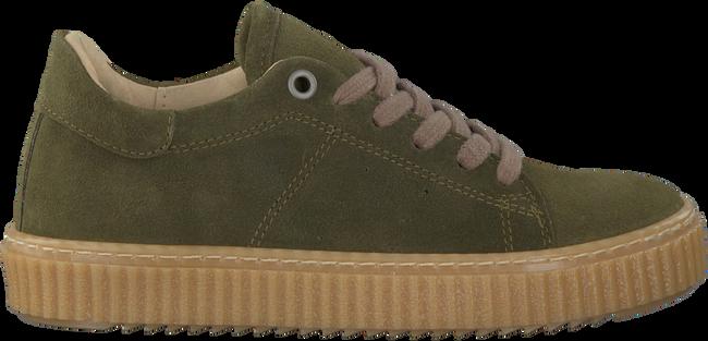 Grüne OMODA Sneaker 4340 - large