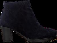Gabor Schuhe für Damen