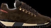 Grüne VIA VAI Sneaker low GIULIA  - medium