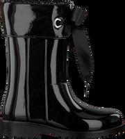 Online kaufen heiße neue Produkte große Auswahl an Designs IGOR Schuhe Für Mädchen - Omoda.de