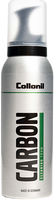 COLLONIL Reinigungsspray CLEANING FOAM  - medium