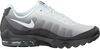 Weiße NIKE Sneaker low AIR MAX INVIGOR PRINT  - small