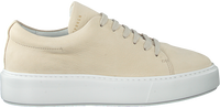 Beige COPENHAGEN FOOTWEAR Sneaker low CPH407  - medium