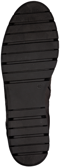 Braune GIGA Langschaftstiefel 6722 - large