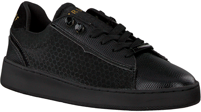 Schwarze CRUYFF CLASSICS Sneaker CHALLENGE  - large