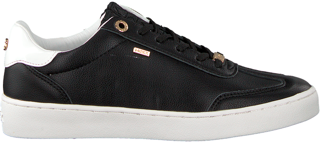 Schwarze MEXX Sneaker CAITLIN  - large