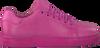 Rosane OMODA Sneaker K4283 - small
