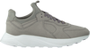 Graue EKN FOOTWEAR Sneaker low LARCH DAMES  - small
