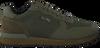 Grüne BJORN BORG Sneaker R605 LOW KPU M - small