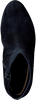Blaue UNISA Stiefeletten UDELLA  - small
