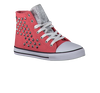 SUPERTRASH SNEAKERS GS14M139 - small