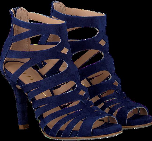 Blaue UNISA Sandalen YANDEO - large